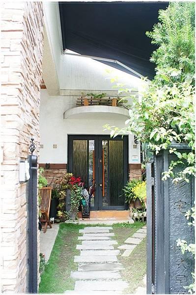 201305杉house (1).JPG