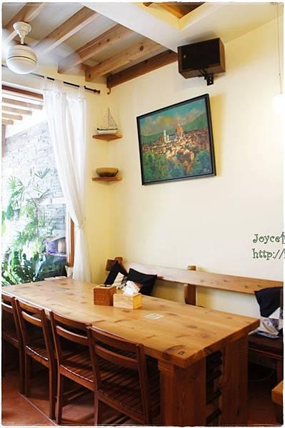 201305杉house (21).JPG