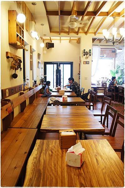 201305杉house (38).JPG