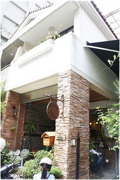 201305杉house (47).JPG