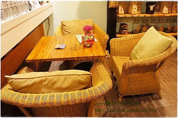 1380900464 395885349 n - 熱血採訪│珈琲院~來一杯好咖啡 享受美麗好心情 座位很少 預約請早