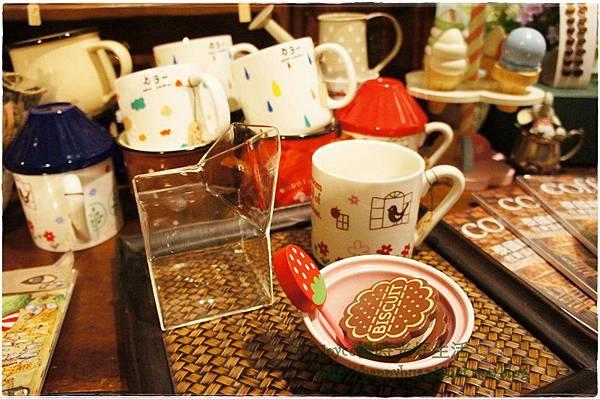 1380900512 1075743410 n - 熱血採訪│珈琲院~來一杯好咖啡 享受美麗好心情 座位很少 預約請早