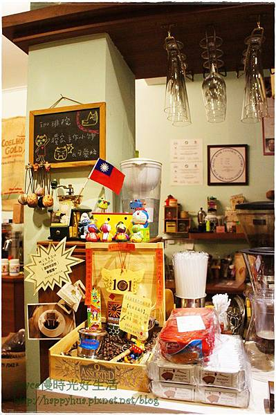 1380900516 461083048 n - 熱血採訪│珈琲院~來一杯好咖啡 享受美麗好心情 座位很少 預約請早