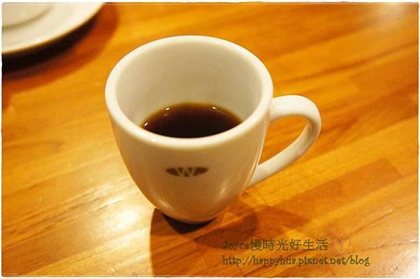 1380900534 4013682896 n - 熱血採訪│珈琲院~來一杯好咖啡 享受美麗好心情 座位很少 預約請早