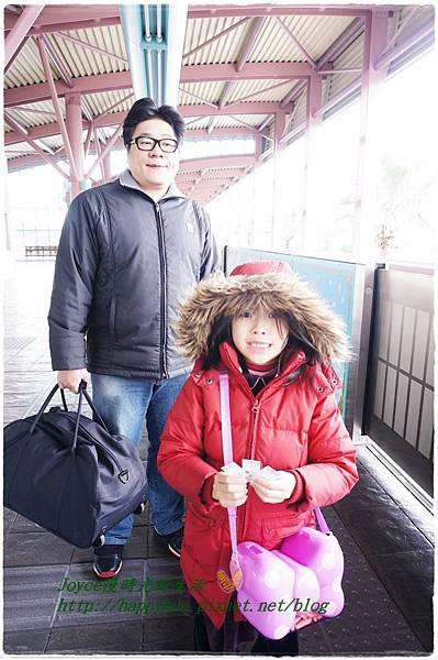 東京灣喜來登 (36).JPG