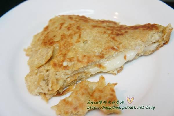 豆渣煎餅 (1).JPG