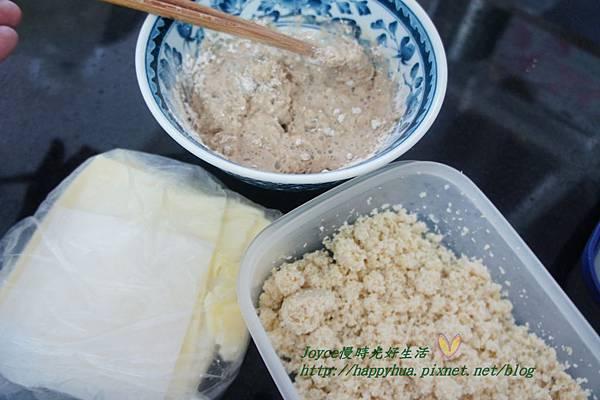 豆渣煎餅 (4).JPG