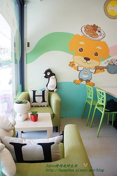 HOEM CAFE (14).JPG