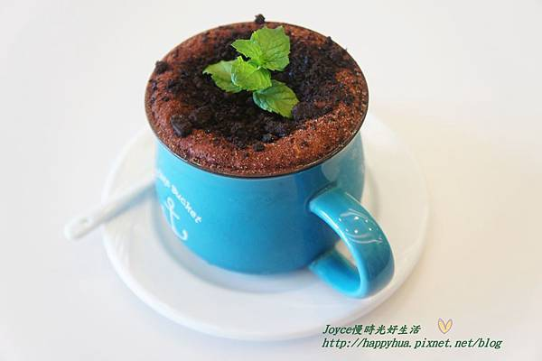 HOEM CAFE (79).JPG