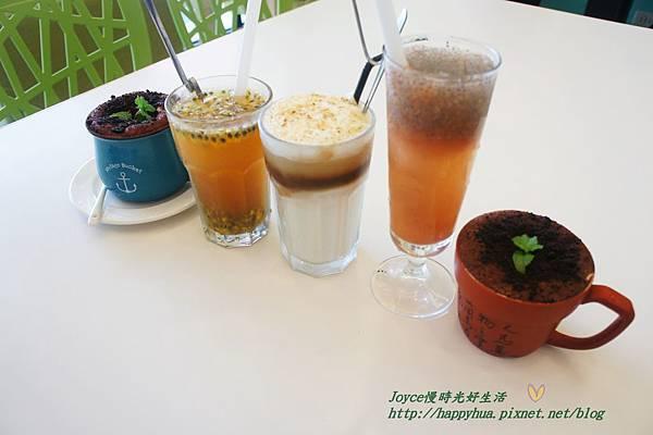 HOEM CAFE (81).JPG