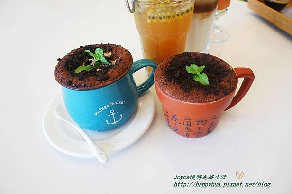 HOEM CAFE (84).JPG