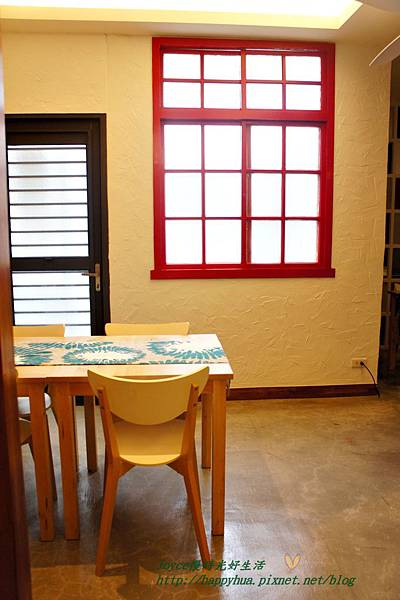 1415666509 640050994 n - [台中早午餐]西區∥莎莎莉朵(Sausalito Café):隱身巷弄內的鐵鑄鍋精緻早午餐,近美術館綠園道的老房子改造餐廳