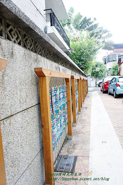 1415666625 2339493260 n - [台中早午餐]西區∥莎莎莉朵(Sausalito Café):隱身巷弄內的鐵鑄鍋精緻早午餐,近美術館綠園道的老房子改造餐廳