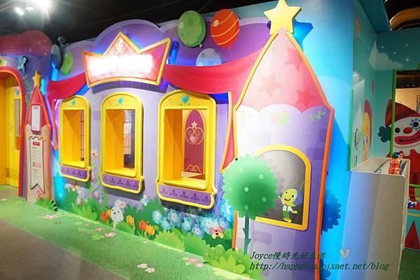 台中騎士堡小木偶的家201412 (17).JPG