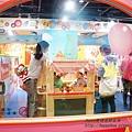 台中騎士堡小木偶的家201412 (23).JPG
