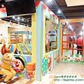 台中騎士堡小木偶的家201412 (43).JPG
