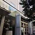 2015橫濱關內日航酒店 (1).JPG