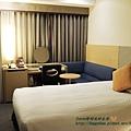 2015橫濱關內日航酒店 (4).JPG