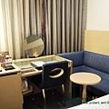 2015橫濱關內日航酒店 (5).JPG