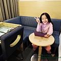 2015橫濱關內日航酒店 (10).JPG