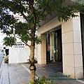 2015橫濱關內日航酒店 (28).JPG