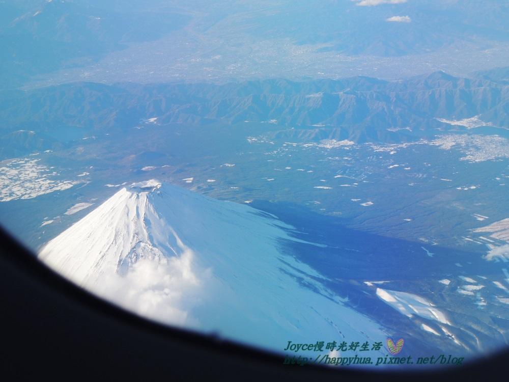 2015富士山 (2).JPG