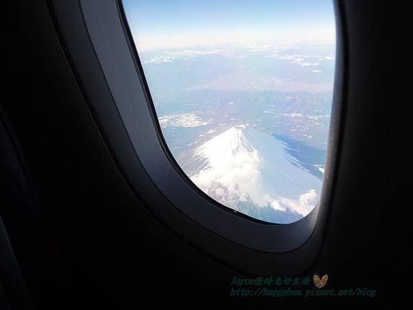 2015富士山 (3).JPG