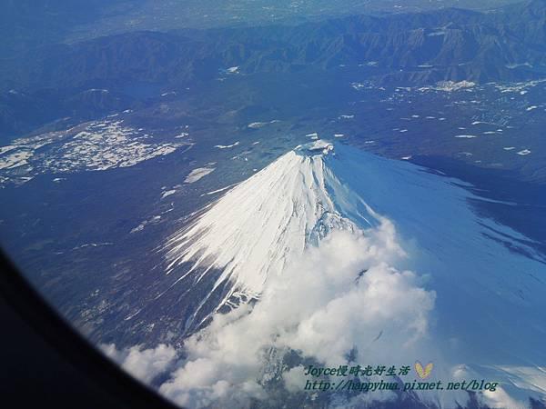 2015富士山 (4).JPG