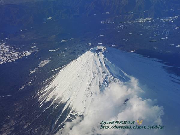 2015富士山 (5).JPG