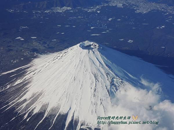 2015富士山 (6).JPG