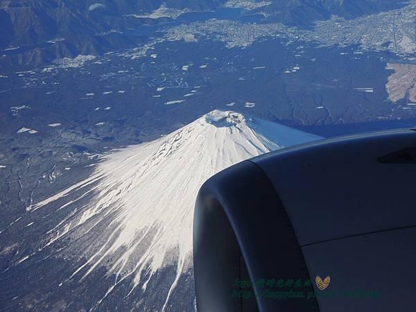 2015富士山 (8).JPG