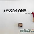 Lesson One 2015 (18).jpg