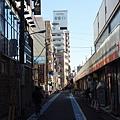 東橫inn西葛西 201501 (5).JPG