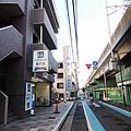 東橫inn西葛西 201501 (7).JPG