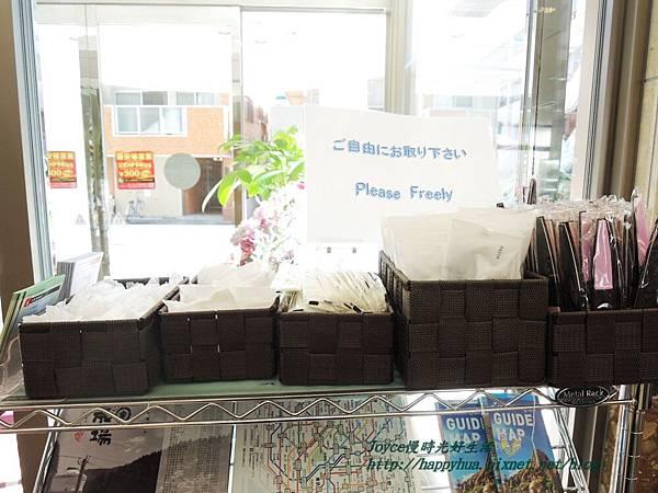 東橫inn西葛西 201501 (11).JPG