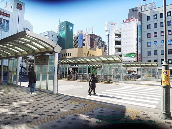 東橫inn西葛西 201501 (15).JPG