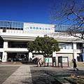 東橫inn西葛西 201501 (17).JPG