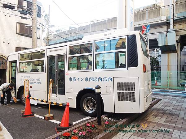東橫inn西葛西 201501 (29).JPG