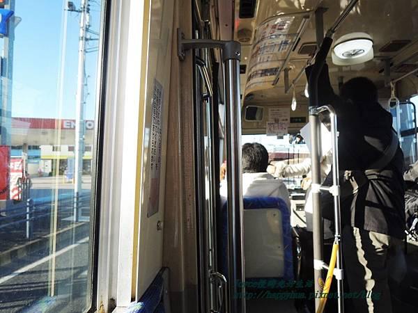 東橫inn西葛西 201501 (30).JPG