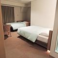 神田奧林匹克旅館201502 (3).JPG