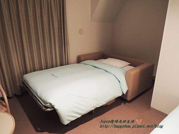 神田奧林匹克旅館201502 (5).JPG