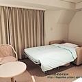 神田奧林匹克旅館201502 (6).JPG