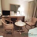 神田奧林匹克旅館201502 (7).JPG