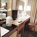 神田奧林匹克旅館201502 (11).JPG