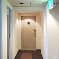 神田奧林匹克旅館201502 (17).JPG