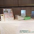 神田奧林匹克旅館201502 (19).JPG