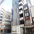 神田奧林匹克旅館201502 (21).JPG
