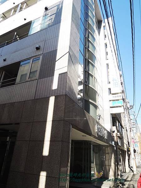 神田奧林匹克旅館201502 (22).JPG