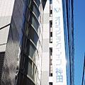 神田奧林匹克旅館201502 (23).JPG
