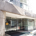 神田奧林匹克旅館201502 (24).JPG